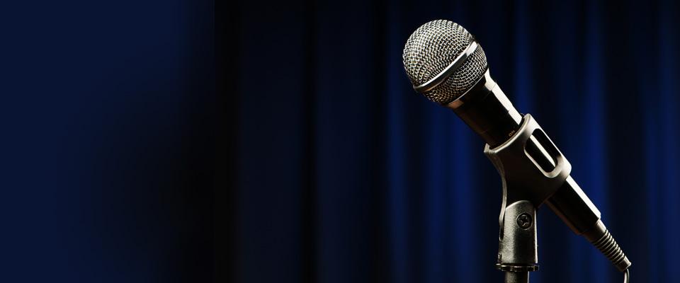 Faq om sång, sångrösten, sånglektioner med mer