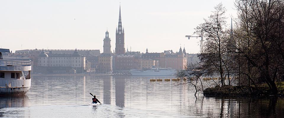 kayak-round-stockholm-by-www.musklick.se