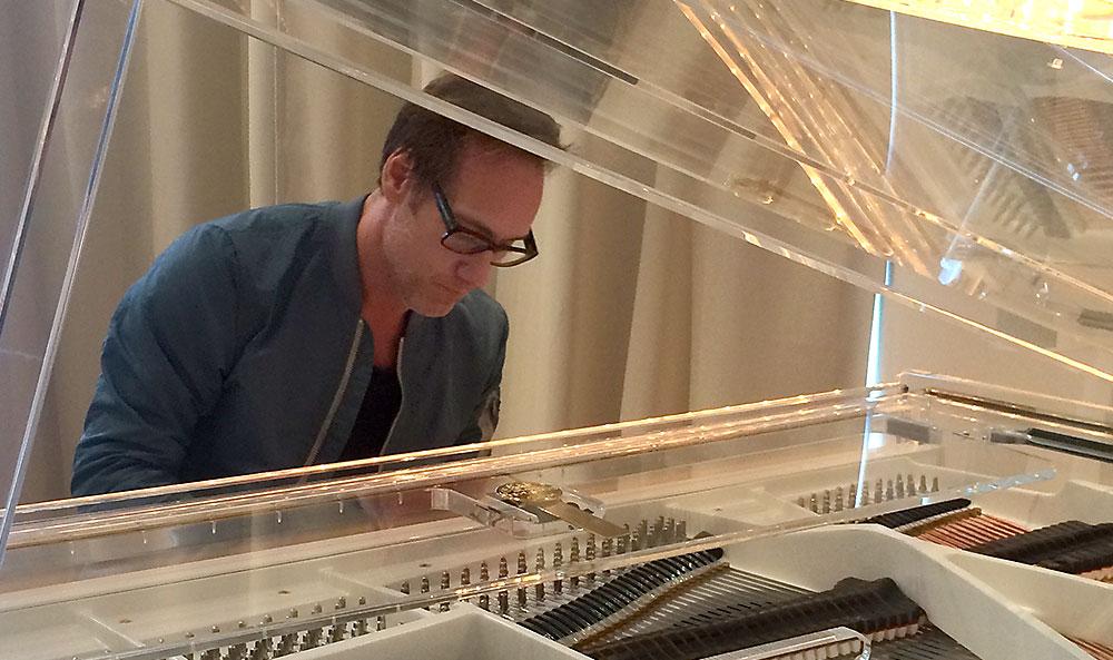 daniel-zangger-borch-grand-piano